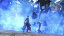 Xenoblade Chronicles 2 Direct