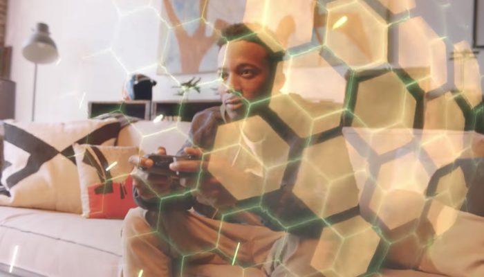 "Xenoblade Chronicles 2 – ""Close Call"" Commercial"