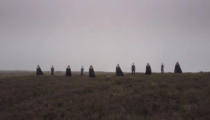 NoA: 'Xenoblade Chronicles 2: Behind Yasunori Mitsuda's music'