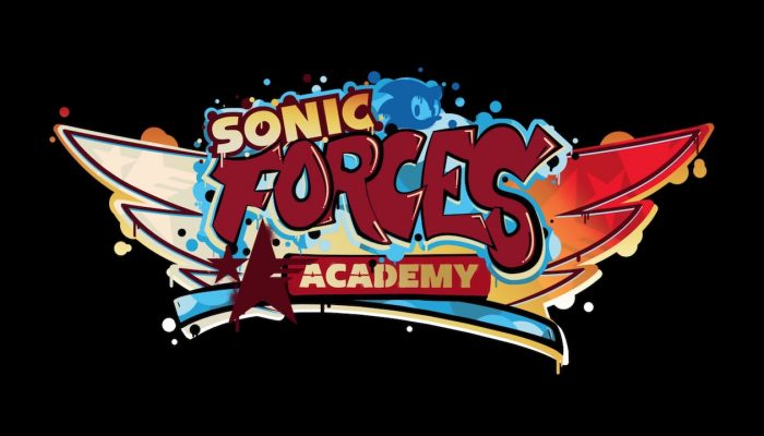 Sonic Forces Academy – Feat. MatPat, Syndicate & The Completionist