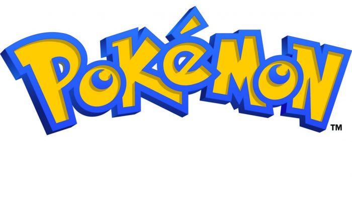 Pokémon celebrates 300 million units of Pokémon games sold since the inception of the franchise