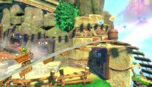 Nintendo eShop Downloads Europe Yooka-Laylee
