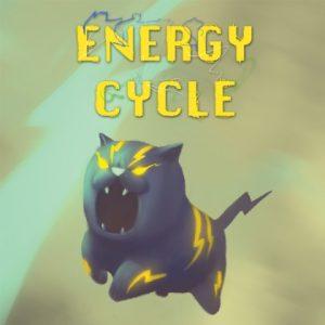 Nintendo eShop Downloads Europe Energy Cycle