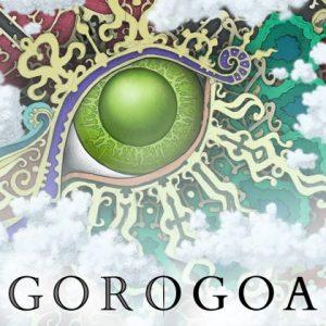 Nintendo eShop Downloads Europe Gorogoa