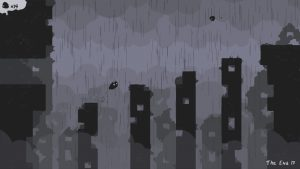 Nintendo eShop Downloads North America The End Is Nigh