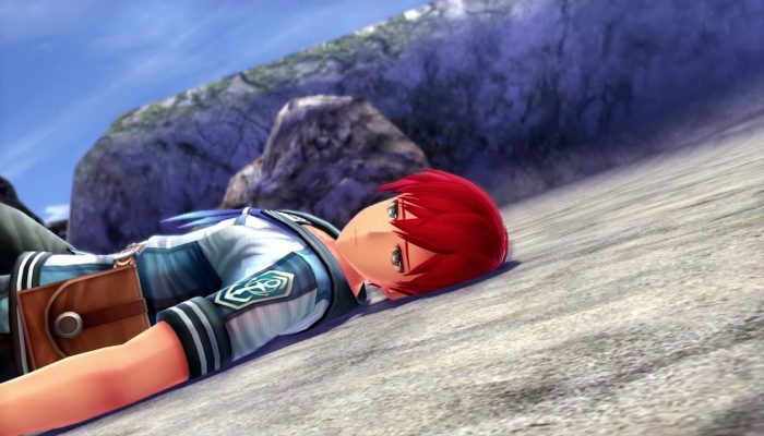 Ys VIII: Lacrimosa of Dana – Japanese Direct mini Headline 2018.1.11