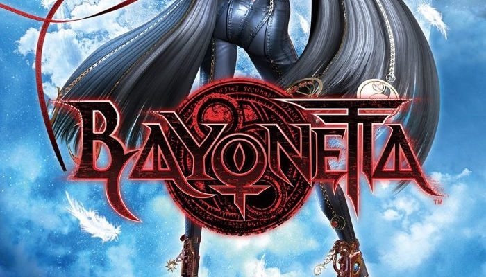 Bayonetta 1 & 2 on Nintendo Switch available for eShop pre-order in Europe