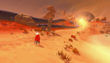 Nintendo eShop Downloads Europe Furi