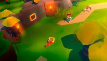 Nintendo eShop Downloads Europe World to the West