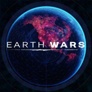 Nintendo eShop Downloads Europe Earth Wars