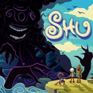 Nintendo eShop Downloads Europe Shu