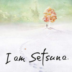 Nintendo eShop I am Setsuna