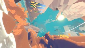 Nintendo eShop Downloads North America InnerSpace
