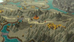 Nintendo eShop Downloads North America Lost Sphear