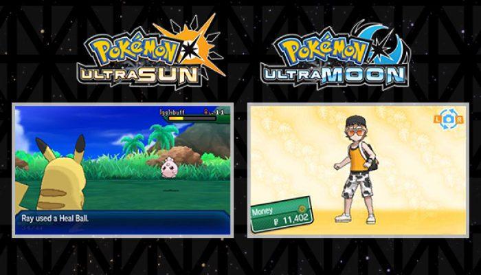 Pokémon: 'Live the Lavish Trainer Lifestyle!'