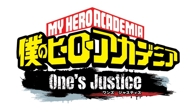 My Hero Game Project
