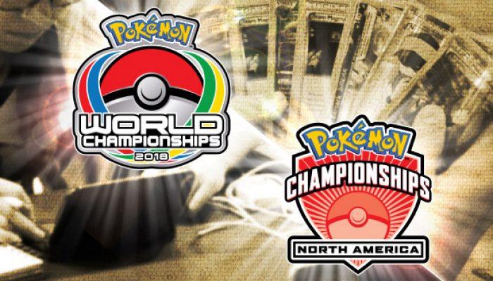 Pokémon: 'Summer's Biggest Pokémon Tournaments Unveiled'