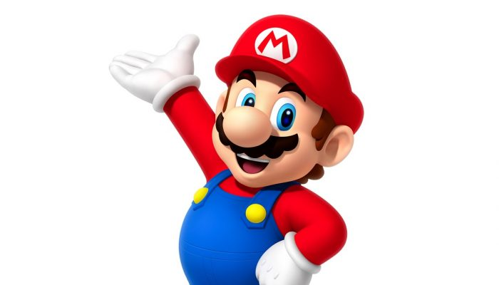 NCL: 'Illumination and Nintendo Begin Development on Animated Film Based on the World of Super Mario Bros.'
