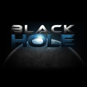 Nintendo eShop Downloads Europe Black Hole