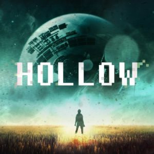 Nintendo eShop Downloads Europe Hollow
