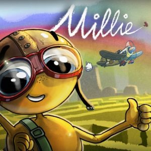 Nintendo eShop Downloads Europe Millie