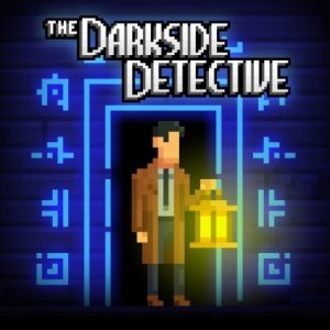 Nintendo eShop Downloads Europe The Darkside Detective