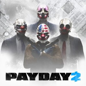 Nintendo eShop Downloads Europe Payday 2