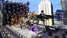 Nintendo eShop Downloads North America Bayonetta 2
