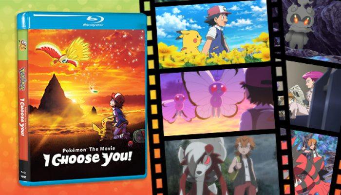 Pokémon: 'Watch Ash's Journey in Kanto Again and Again'