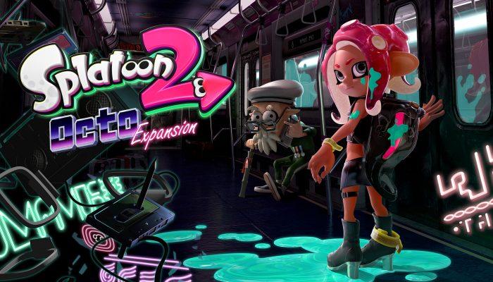 NoA: 'TheSuper Smash Bros.SeriesHeads to Nintendo Switch in 2018'