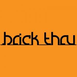 Nintendo eShop Downloads Europe Brick Thru