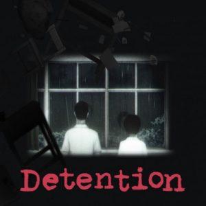 Nintendo eShop Downloads Europe Detention
