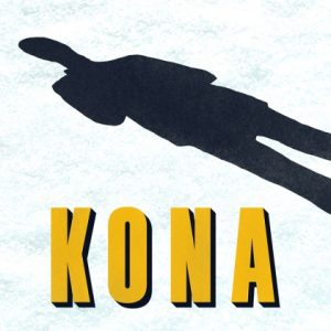 Nintendo eShop Downloads Europe Kona