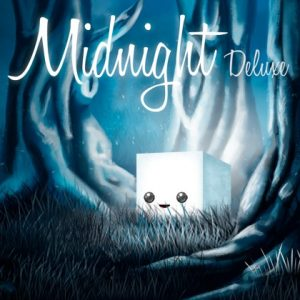 Nintendo eShop Downloads Europe Midnight Deluxe
