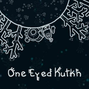 Nintendo eShop Downloads Europe One Eyed Kutkh