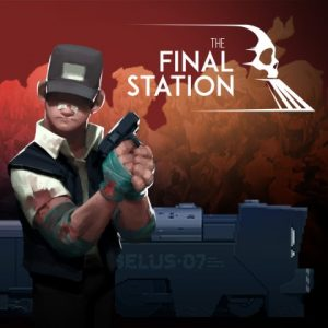Nintendo eShop Downloads Europe The Final Station