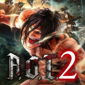 Nintendo eShop Downloads Europe AOT 2