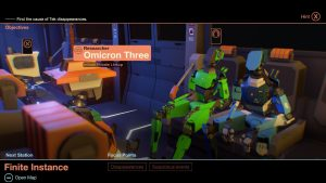 Nintendo eShop Downloads North America Subsurface Circular