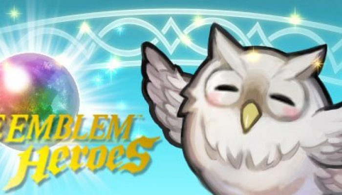 Fire Emblem Heroes provides new monthly purchase options