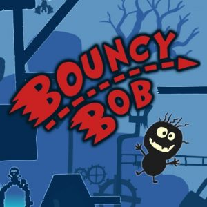 Nintendo eShop Downloads Europe Bouncy Bob