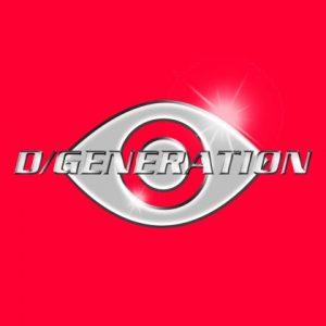 Nintendo eShop Downloads Europe D Generation