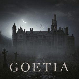 Nintendo eShop Downloads Europe Goetia