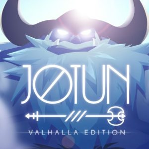 Nintendo eShop Downloads Europe Jotun Valhalla Edition