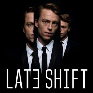Nintendo eShop Downloads Europe Late Shift