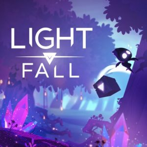Nintendo eShop Downloads Europe Light Fall