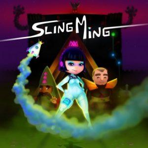 Nintendo eShop Downloads Europe Sling Ming