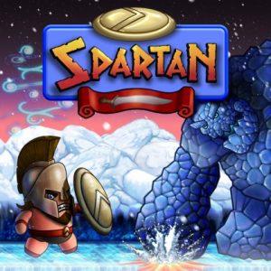 Nintendo eShop Downloads Europe Spartan