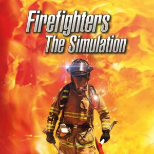 Nintendo eShop Downloads Europe Firefighters The Simulation