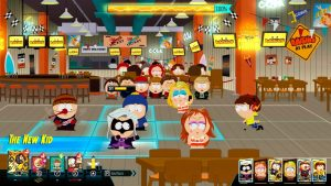 Nintendo eShop Downloads North America South Park The Fractured But Whole