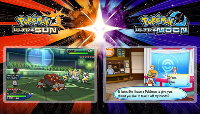 Pokémon: 'March Legendary Pokémon Distribution Tips'